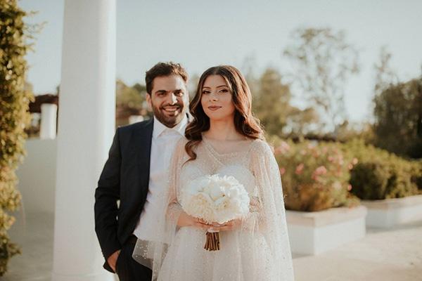 elegant-wedding-paphos-dusty--blue-pastel-colors_01