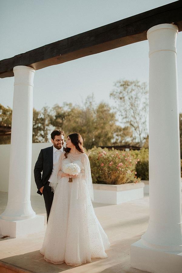 elegant-wedding-paphos-dusty--blue-pastel-colors_01x