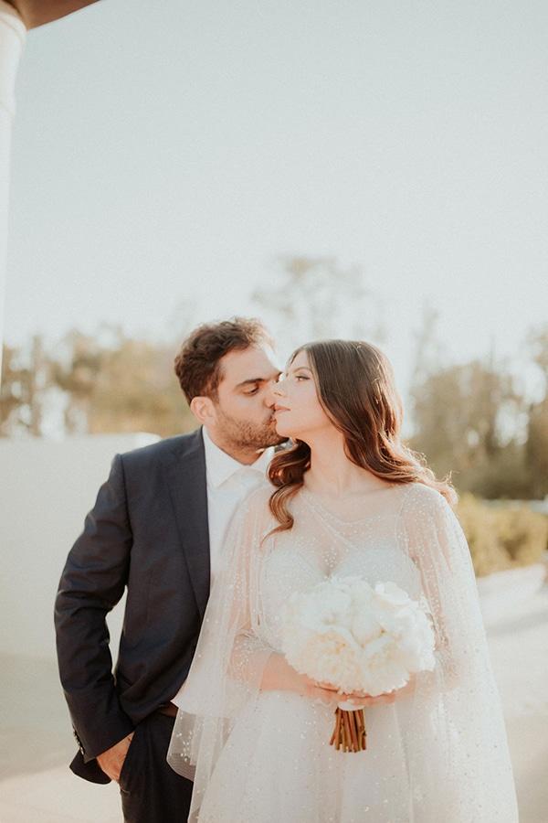 elegant-wedding-paphos-dusty--blue-pastel-colors_02x