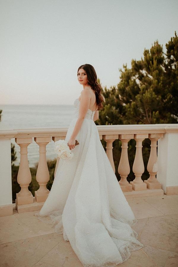 elegant-wedding-paphos-dusty--blue-pastel-colors_03