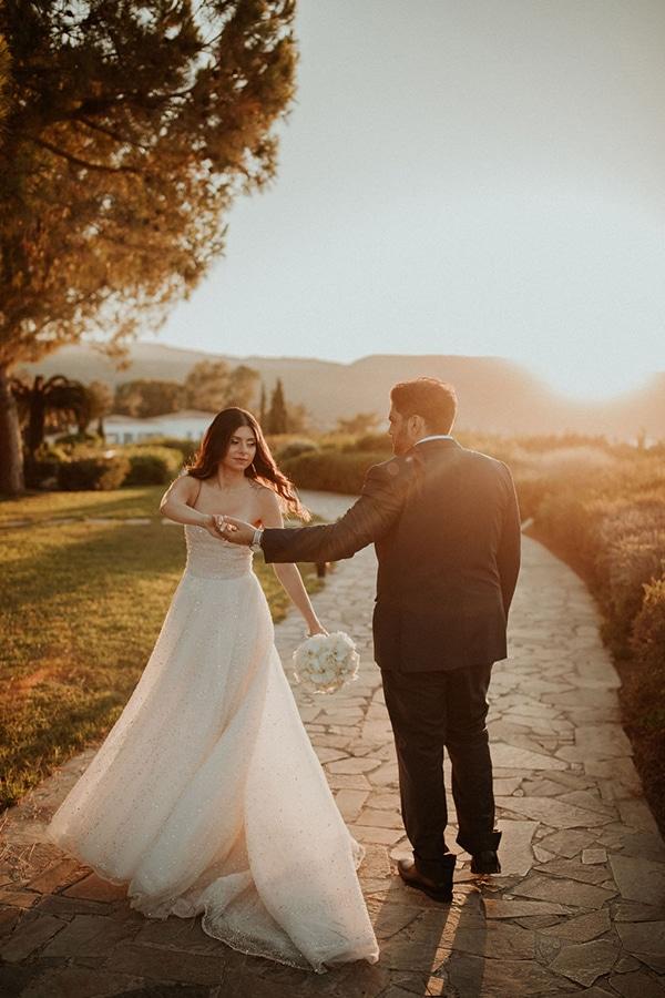 elegant-wedding-paphos-dusty--blue-pastel-colors_03x