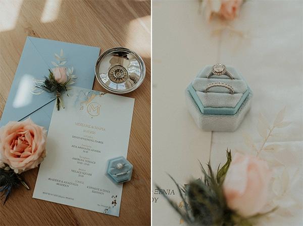 elegant-wedding-paphos-dusty--blue-pastel-colors_04A
