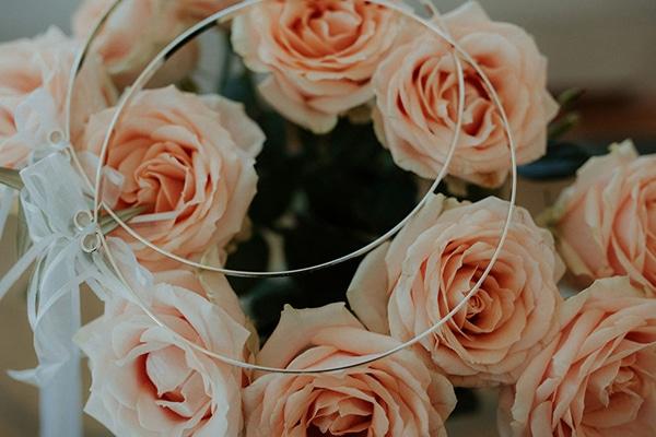 elegant-wedding-paphos-dusty--blue-pastel-colors_05