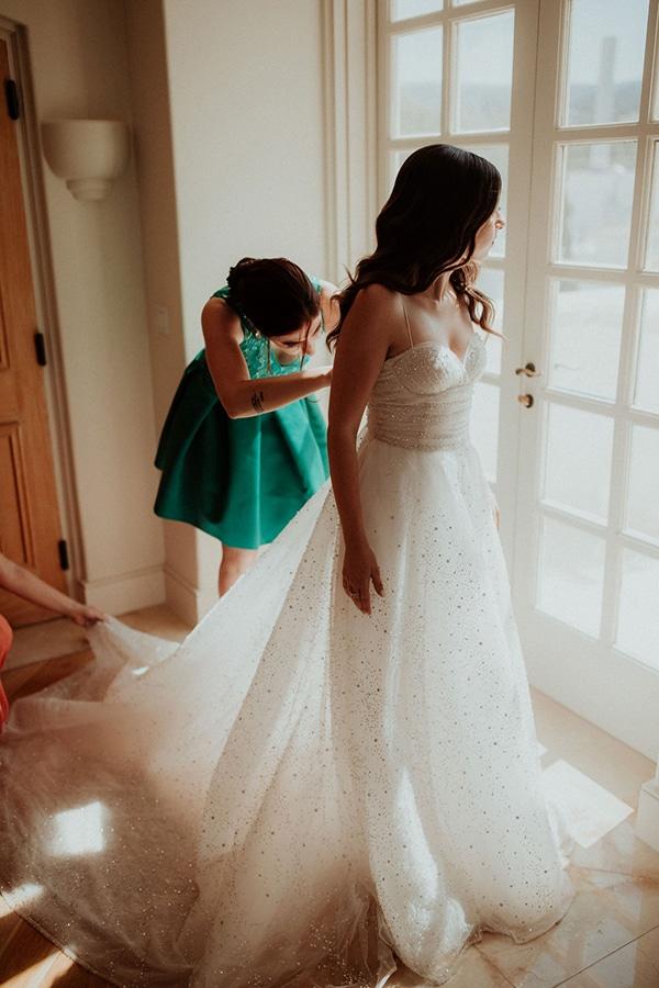 elegant-wedding-paphos-dusty--blue-pastel-colors_06