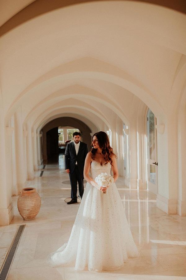 elegant-wedding-paphos-dusty--blue-pastel-colors_11x