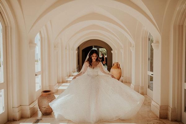 elegant-wedding-paphos-dusty--blue-pastel-colors_12x