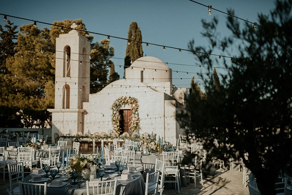 elegant-wedding-paphos-dusty--blue-pastel-colors_13