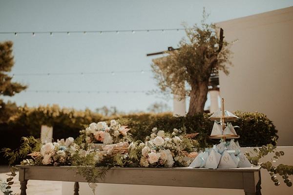 elegant-wedding-paphos-dusty--blue-pastel-colors_15