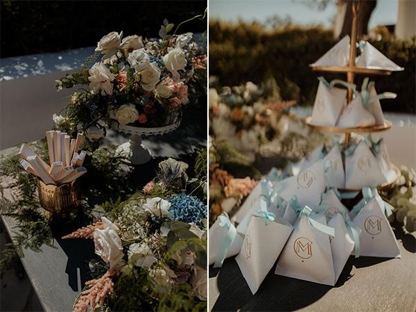 elegant-wedding-paphos-dusty--blue-pastel-colors_15A