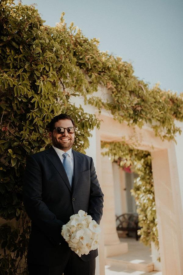 elegant-wedding-paphos-dusty--blue-pastel-colors_16