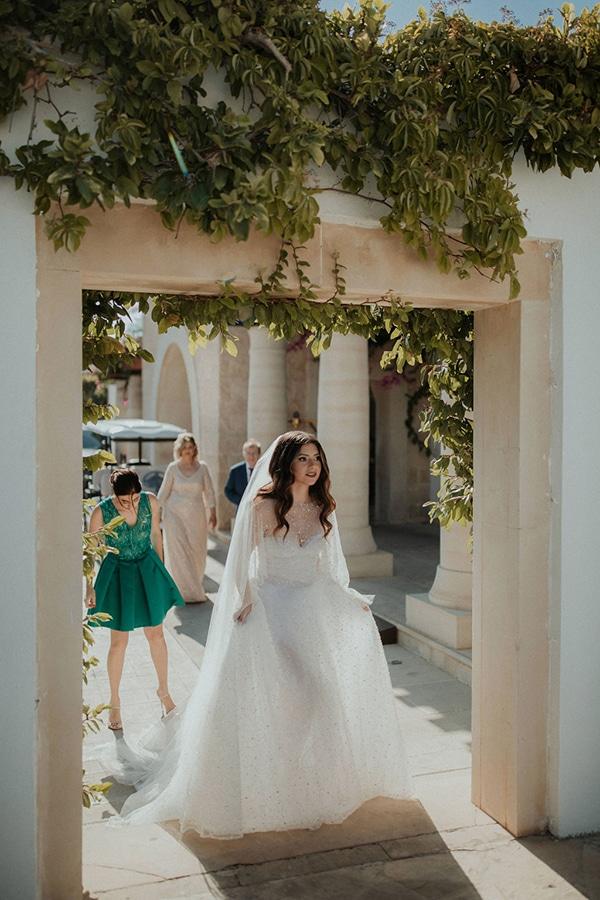 elegant-wedding-paphos-dusty--blue-pastel-colors_19