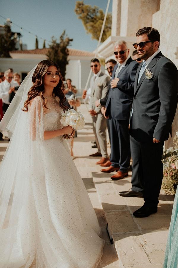 elegant-wedding-paphos-dusty--blue-pastel-colors_20