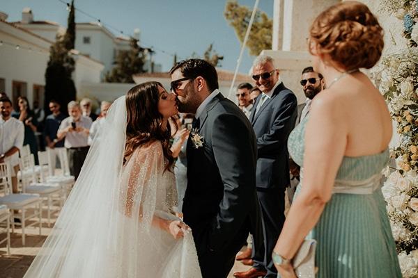 elegant-wedding-paphos-dusty--blue-pastel-colors_21