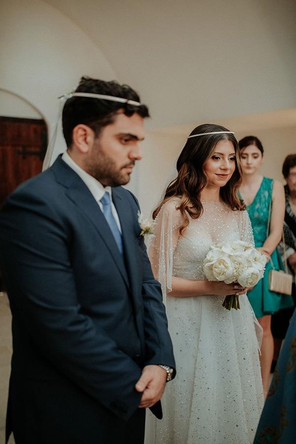 elegant-wedding-paphos-dusty--blue-pastel-colors_22