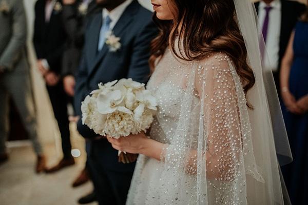 elegant-wedding-paphos-dusty--blue-pastel-colors_24