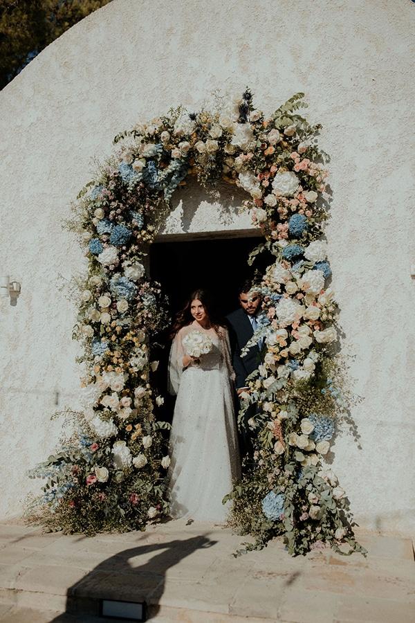 elegant-wedding-paphos-dusty--blue-pastel-colors_25