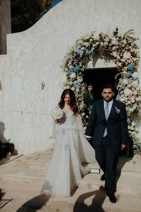 elegant-wedding-paphos-dusty--blue-pastel-colors_26