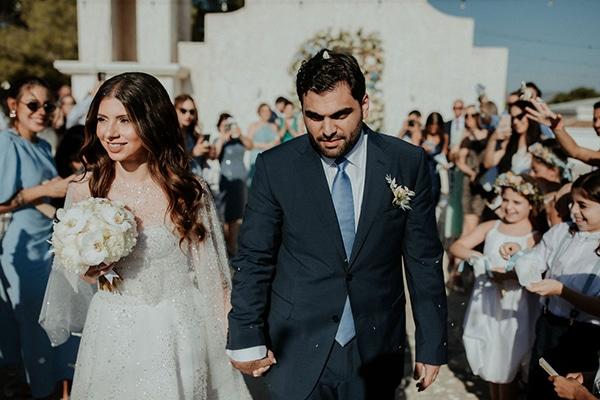 elegant-wedding-paphos-dusty--blue-pastel-colors_27