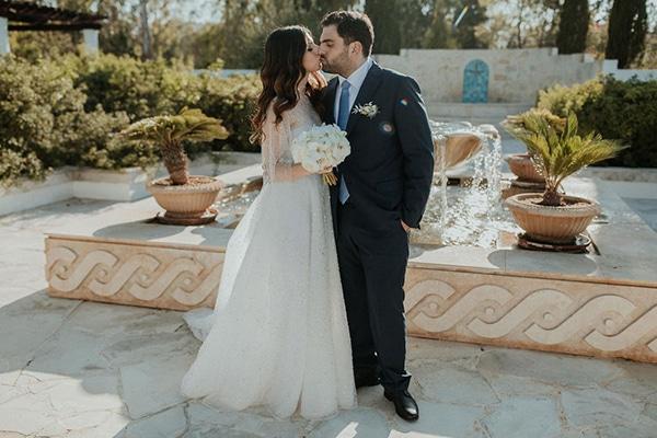 elegant-wedding-paphos-dusty--blue-pastel-colors_30x