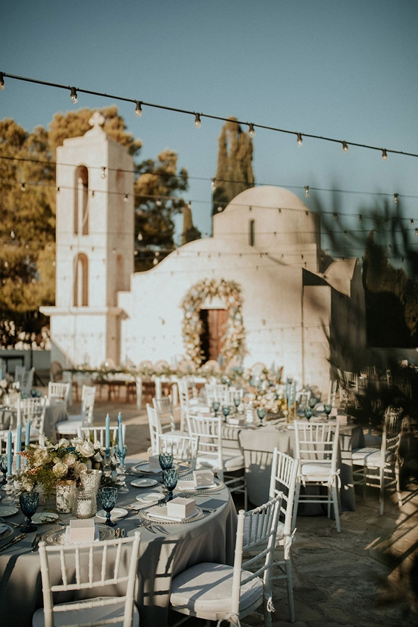 elegant-wedding-paphos-dusty--blue-pastel-colors_31