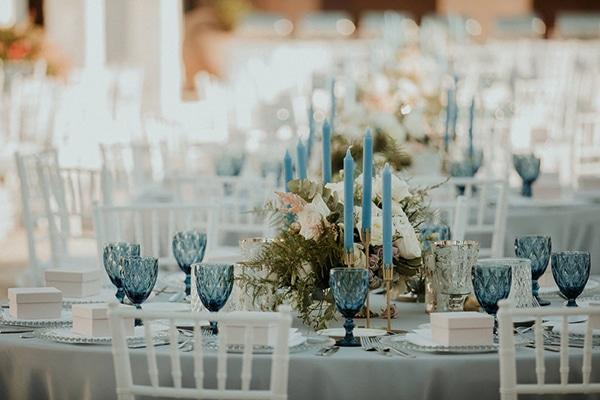 elegant-wedding-paphos-dusty--blue-pastel-colors_31x