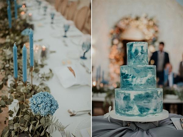 elegant-wedding-paphos-dusty--blue-pastel-colors_33A