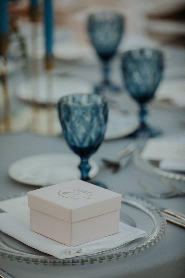 elegant-wedding-paphos-dusty--blue-pastel-colors_33x