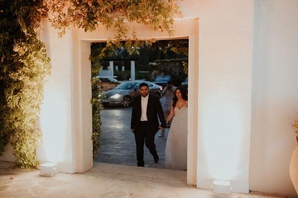 elegant-wedding-paphos-dusty--blue-pastel-colors_34x