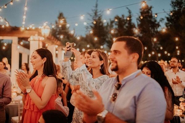 elegant-wedding-paphos-dusty--blue-pastel-colors_40x