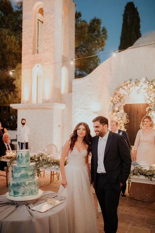 elegant-wedding-paphos-dusty--blue-pastel-colors_41