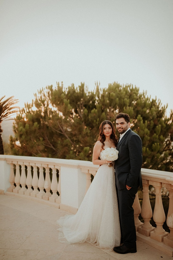 elegant-wedding-paphos-dusty--blue-pastel-colors_43