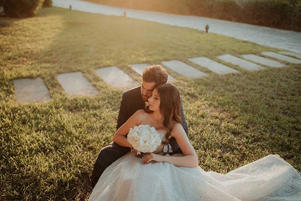 elegant-wedding-paphos-dusty--blue-pastel-colors_43x