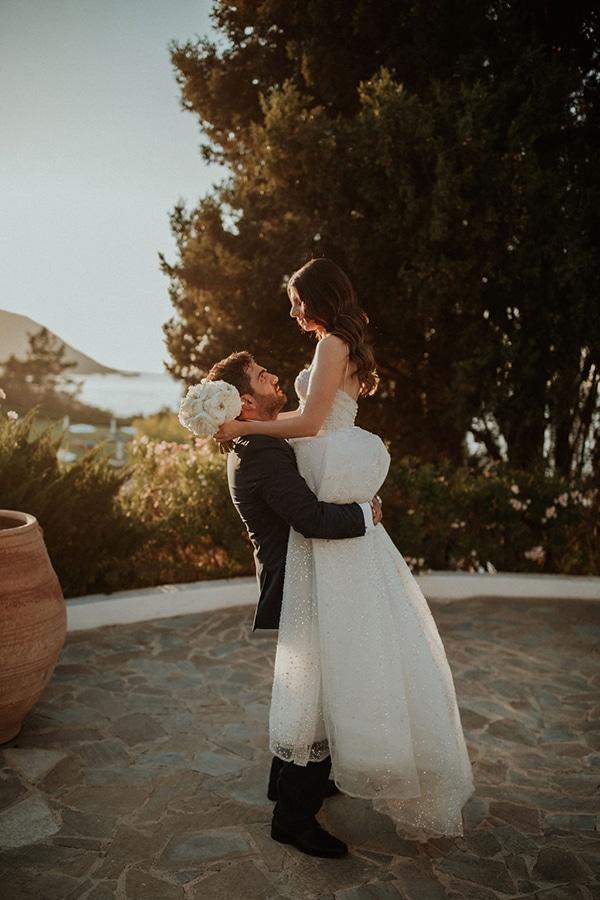 elegant-wedding-paphos-dusty--blue-pastel-colors_44
