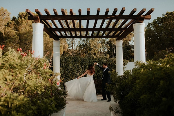 elegant-wedding-paphos-dusty--blue-pastel-colors_45