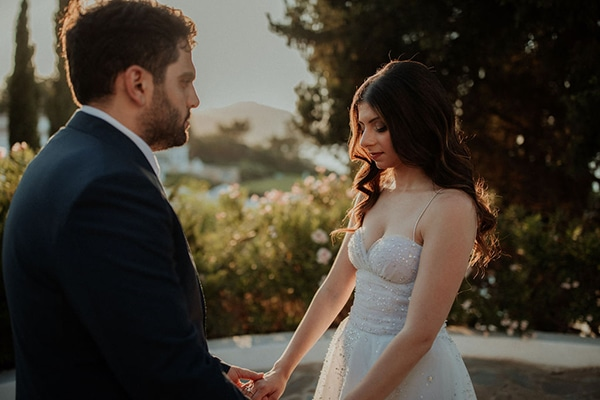elegant-wedding-paphos-dusty--blue-pastel-colors_49x