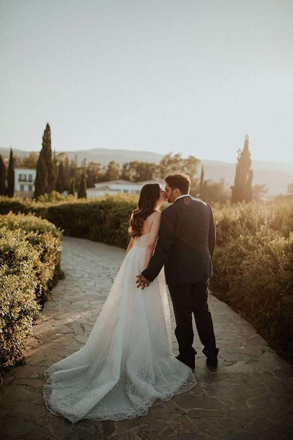 elegant-wedding-paphos-dusty--blue-pastel-colors_50