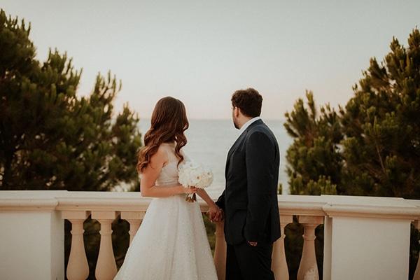 elegant-wedding-paphos-dusty--blue-pastel-colors_50x