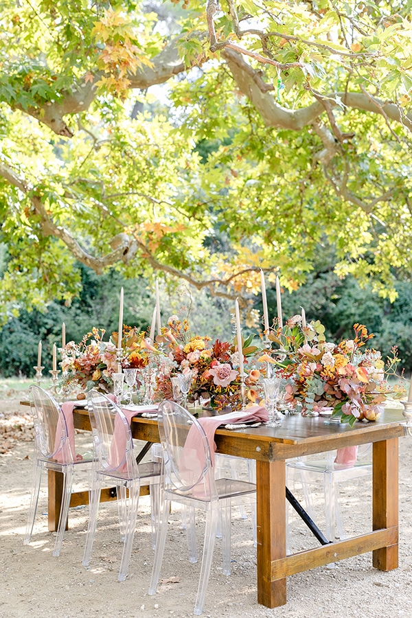 incredible-fall-styledshoot-forest-rustic-style_07x