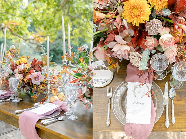 incredible-fall-styledshoot-forest-rustic-style_10A