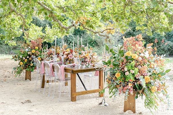 incredible-fall-styledshoot-forest-rustic-style_12