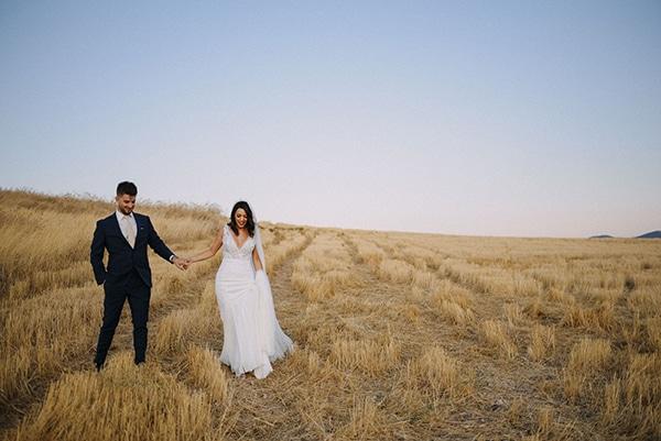 romantic-next-day-photoshoot-grain_01