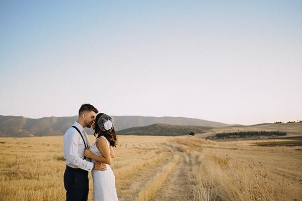 romantic-next-day-photoshoot-grain_02x