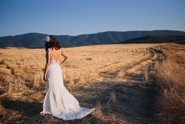romantic-next-day-photoshoot-grain_03x