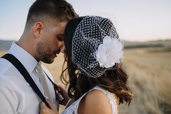 romantic-next-day-photoshoot-grain_04