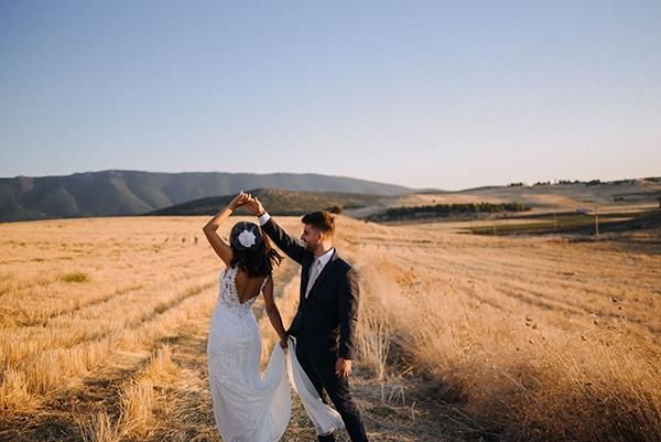 romantic-next-day-photoshoot-grain_04x