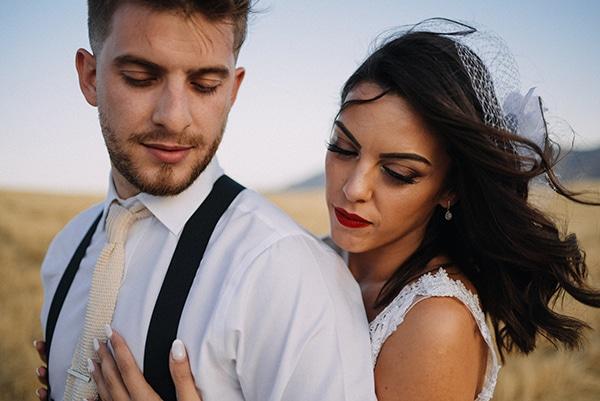romantic-next-day-photoshoot-grain_05