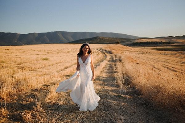 romantic-next-day-photoshoot-grain_05x