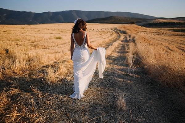 romantic-next-day-photoshoot-grain_06x