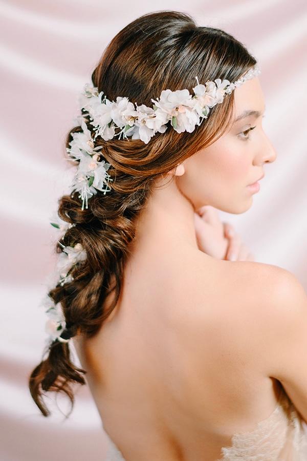 stunning-bridal-accessories-bridal-hair_01x