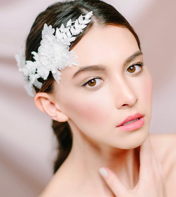 stunning-bridal-accessories-bridal-hair_03